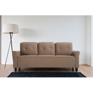 Schermerhorn Sofa by Charlton Home Bargain