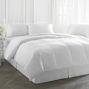 all season down comforter - Down Comforters