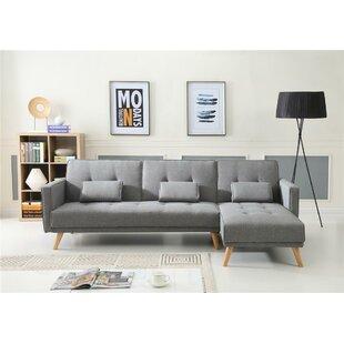 90 X 90 Sectional Sofa Wayfair