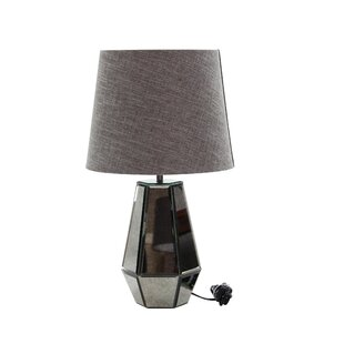 Higdon Contemporary Antique 24 Table Lamp
