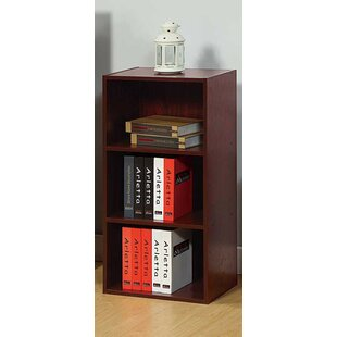 Superior & Young Trading Inc. Standard Bookcases