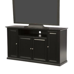 Hedon TV Stand for TVs up to 60