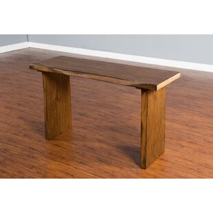 Alsatia Console Table