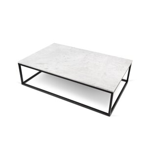 Marble Coffee Tables Wayfaircouk