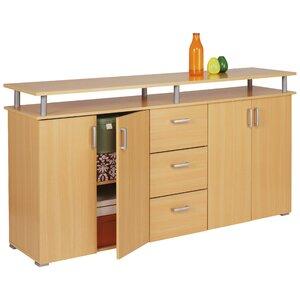 Sideboard Herber von Home Etc