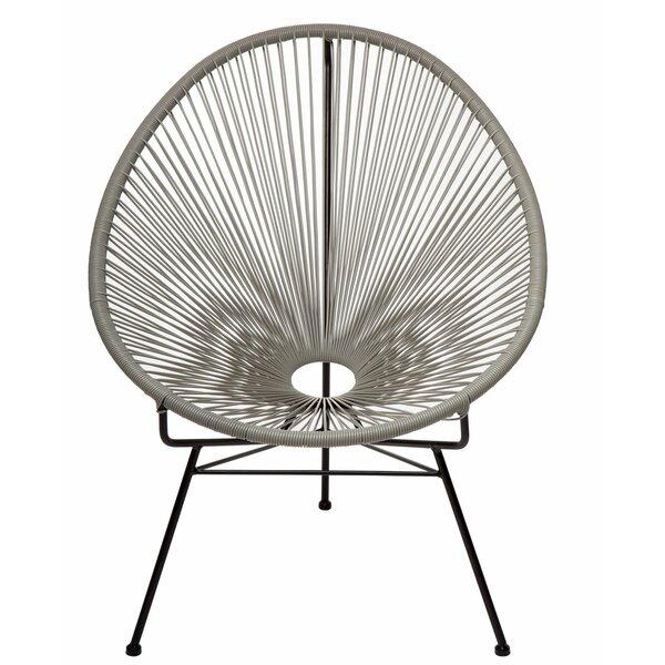Wondrous Grey Wicker Chair Wayfair Andrewgaddart Wooden Chair Designs For Living Room Andrewgaddartcom