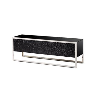 Andrew Martin Dexter TV Stand for TVs up to 85