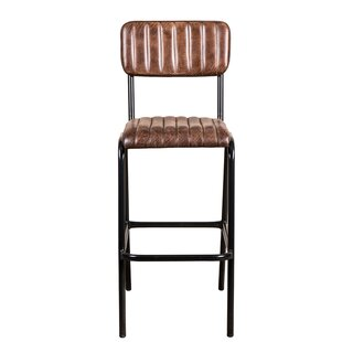 Deane 66cm Bar Stool By Williston Forge