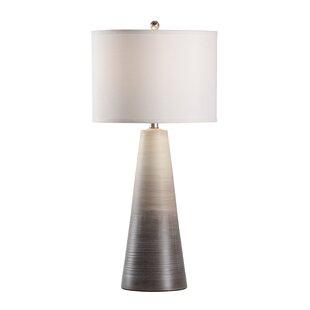 Wildwood Socorro 30'' Table Lamp