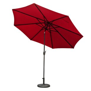 Haslemere 9' Market Umbrella