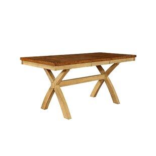 August Grove Sisler Dining Table
