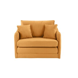 Forsyth Convertible Chair ..