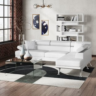 Etta Sectional