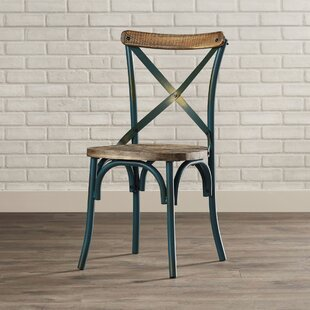 Charnwood Dining Chair