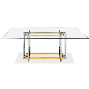Mercer41 Billings Dining Table
