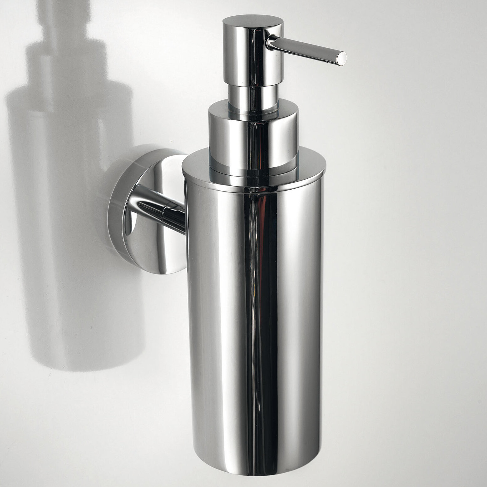 Duemilla Soap Dispenser