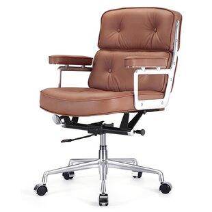 Meelano Leather Executive ..
