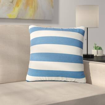 House Of Hampton Alison B Paris Balloons Throw Pillow Wayfair