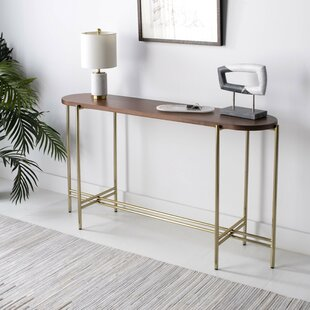 Raynham Console Table