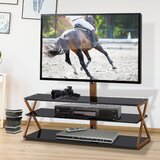 Anglina TV Stand for TVs up to 65 by Latitude Run
