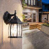 Bell Cone Canora Grey Outdoor Wall Lighting You Ll Love In 2021 Wayfair