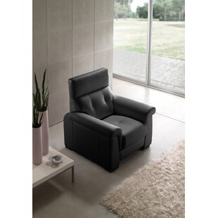 Ditto Armchair By Ebern Designs