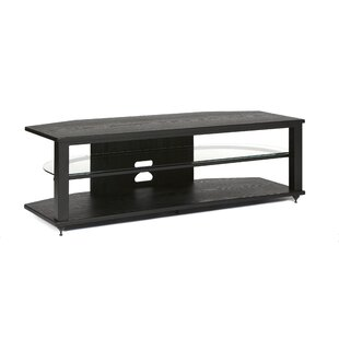 Winston Porter Kye TV Stand for TVs up to 60