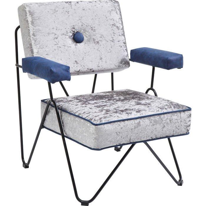 kare design einzelsessel malm bewertungen. Black Bedroom Furniture Sets. Home Design Ideas