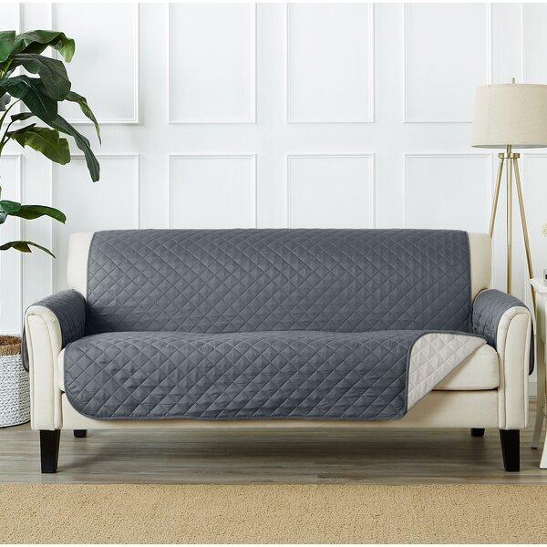 Awesome Washable Slipcover Sofas | Wayfair