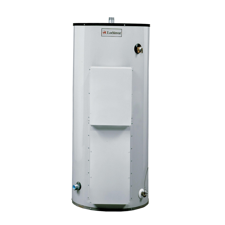 Lochinvar High Power Water Heater Wayfair