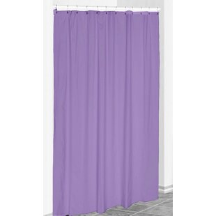 Search Results For Solid Purple Shower Curtain