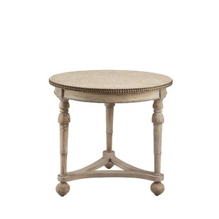 Essonne End Table by Lark Manor
