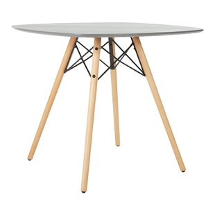 Westcliffe Dining Table by Wrought Studio Looking for