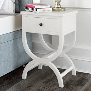 Laverriere End Table