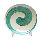 Animal Glass Decorative Plates Bowls You Ll Love In 2021 Wayfair