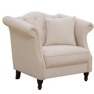 Rosdorf Park Progress Lounge Chair