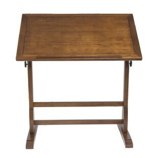 Review Drafting Table by Offex