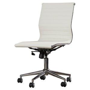 van wyck desk chair