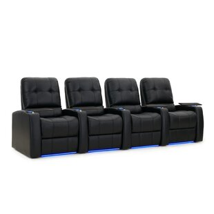 https://secure.img1-fg.wfcdn.com/im/35494422/resize-h310-w310%5Ecompr-r85/4528/45283397/home-theater-row-seating-row-of-4.jpg