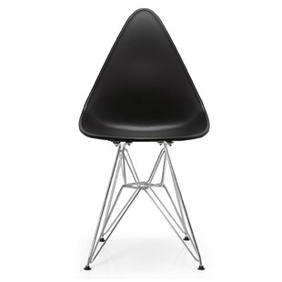 McPhee Solid Back Dining Chair