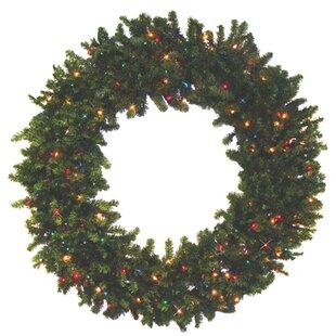 Artificial Christmas Garland Suppliers