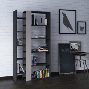 Doctor Geometric Bookcase
