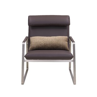 Orren Ellis Coosada Lounge Chair