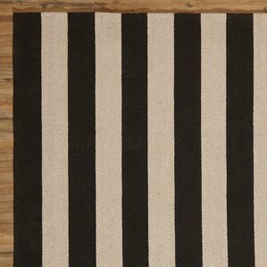 Ammons Indoor/Outdoor Rug