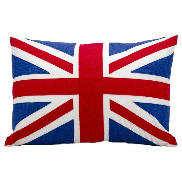 British Flag Furniture   Wayfair