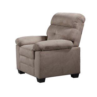 Viaud Club Chair by Red Barrel Studio