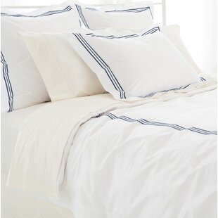 Pine Cone Hill Trio Duvet Cover Collection