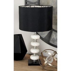 21″ Table Lamp (Set of 2)