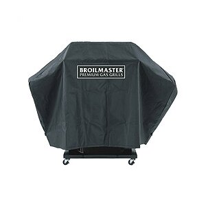 Broilmaster Premium Grill Cover