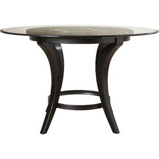 Latitude Run Kierra Dining Table